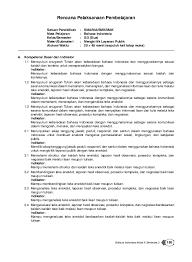 We did not find results for: Kunci Jawaban Lks Bahasa Indo Kelas X Widyafnd 15 Academia Edu