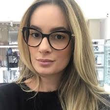 han edition tide restoring ancient ways round face glass frame female character super light can match myopic eyes big face show thin flat