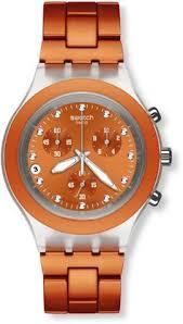 best orange watches photos 2016 blue maize orange watches