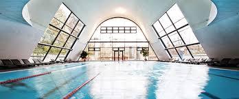 fitness first berlin pool