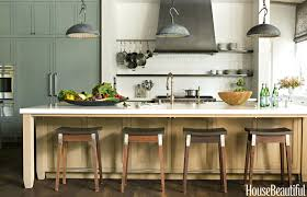 kitchen lighting fixtures. Unique Kitchen Lighting Fixtures Home Design Island Ideas Ceiling Lights  Task Semi Flush Sink Light Fixture Kitchen Lighting Fixtures