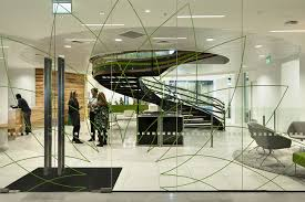 google head office images. bp head office by unispace auckland u2013 new zealand google images