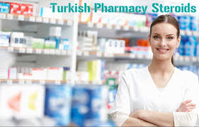 turkish pharmacy steroids buy steroids primobolan sustanon humatrope our web site also offers a wide range of pharmacy grade medicines of different kinds not listed on web site and you can always ask about any medicine you
