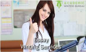 book reviews essays international s cover letter resume buy cheap essays pepsiquincy com buy essay for cheap advanced accounting assignment help essay writing service