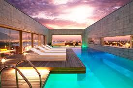 Glamorous Pool Interior Design Photos - Best idea home design .