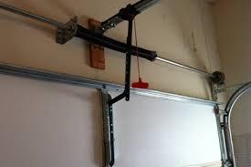 garage door will not openGarage Door Will Not Open On Craftsman Garage Door Opener For