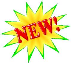 Shri Ganesh Satta Chart Shri Ganesh Satta King 2019 Games Record Todays Live Results