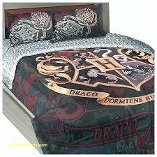 harry potter bed set single bedding full size linen lovely twin house motto beddi harry potter bed set