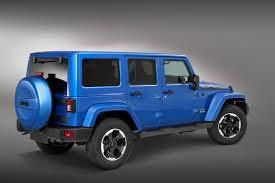 jeep wrangler 2015 redesign. jeep wrangler 2015 redesign wallpaper hq l