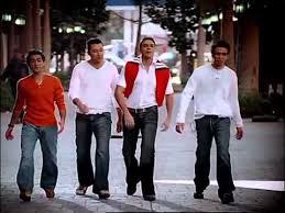 wama band tlfli asd فريق واما تحلفلي أصدق  wama band t7lfli asd2 فريق واما تحلفلي أصدق
