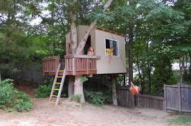 kids tree house plans designs free. Free Treehouse Plans For Adults Basic Simple Tree House Kids Designs C
