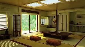 Japanese Inspired Room Design Japanese Inspired Dining Room Linnmon High Gloss White Table Top