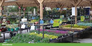 armstrong garden center locations. Exellent Locations Armstrong Garden Centers Temecula View  And Center Locations D