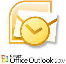 outlook 2007 extract email addresses