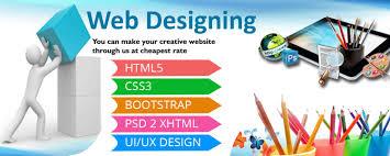 Web Designing Institute Web Designing Course Syllabus