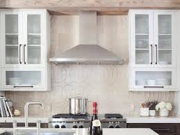 Trim For Backsplash Replacement Kitchen Cabinet Doors Fronts Faux Granite  Laminate Countertops Dishwasher Clean With Vinegar Wholesale Led Christmas  Lights