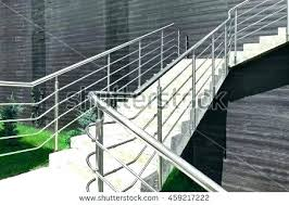 outdoor steps kit concrete stair kits uk