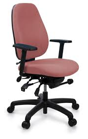 fully adjustable office chair. Stunning Inspiration Ideas Fully Adjustable Ergonomic Office Chair Best Home Small Hon