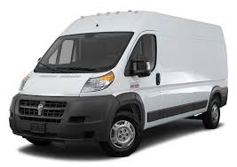 2018 RAM ProMaster City | Moss Bros. Chrysler Dodge Jeep Ram Riverside