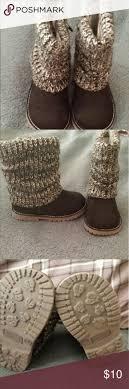 Best 25+ Toddler girl boots ideas on Pinterest | Girls shoes ...