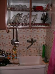 ideal 1000 images about over sink dish rack on kitchen sink dish drainer ideas kitchen