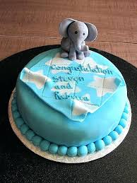 Unique Simple Baby Shower Cakes Or Baby Shower Cake For Boy Simple