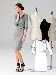 Modern Sewing Patterns New Modern Minimalist 48 New Women's Sewing Patterns Things To Wear