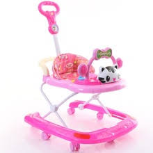 Baby Walker For Girls, Baby Walker For Girls Suppliers and ...