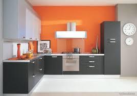 Modern Kitchen Paint Colors Ideas Impressive Design