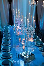 Wedding Reception Venues Nj 28 Images Top 20 Wedding Reception