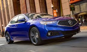 2018 acura sedan. interesting acura 2018 acura tlx cranks up the attitude and value in its luxury  sport sedan throughout acura sedan