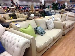 thrift stores that sell furniture nyc furniture consignment stores okc thrifty finds at our thrift store thrift stores near me that furniture