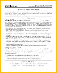 Carpenter Assistant Sample Resume Unique Resume Of Assistant Manager Retail Assistant Manager Resume Retail