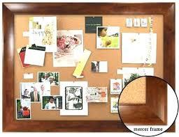 office cork boards. Office Cork Board Boards Bulletin Ideas For Spring Depot I