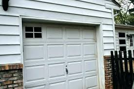 replace window pane replace garage door windows great replace garage door window pane about remodel amazing