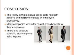 audit cpa resume villanova scrivener research paper dissertation public school dress code essays essay