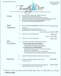 Sample Resume Copy Download Resume Copy And Paste Sample Resume Soft