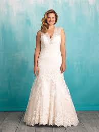 Plus Size Wedding Dress With Crystals On Tulle  Style 3205  MorileePlus Size Wedding Dress Styles