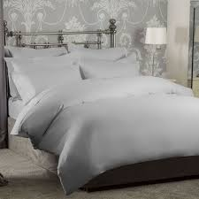 luxury single duvet cover 1200 count cotton duvet cover 1200 count cotton duvet set best single duvet cover