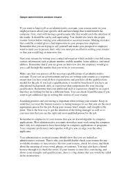 argumentative essay sample examples opinion article for kids   argumentative essay sample examples 8 argument