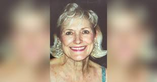 Obituary for Myrna Yvonne Ratliff | Daniels Family Funeral Services