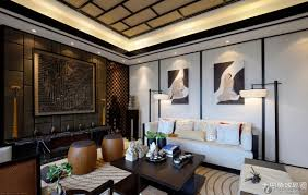 Oriental Style Living Room Furniture Asian Living Room 2014 Southeast Asian Style Living Room Designs