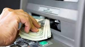 Bugün 19 Temmuz bankalar açık mı? Arefe günü bankalar çalışıyor mu? Bankalar  saat kaça kadar açık?