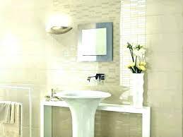 bathroom wall coverings plastic wall panels for bathrooms bathroom wall coverings wall panels shower wall panels