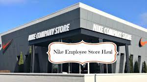 nike employee store haul asimplysimplelife nike employee store haul 2016 asimplysimplelife
