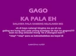 love quotes tagalog | Kim Kardashian