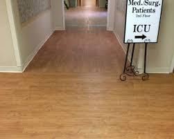 Vinyl flooring samples Hardwood Vinyl Flooring Sample Dakshco Vinyl Flooring Sample Custom Furniture And Flooring
