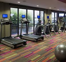camden design district apartments. Camden Design District Apartments Captivating Decor Dallas Tx Fitness Center C