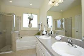 houzz paint colorsLovely Bathroom Paint Colors Houzz on Drywall Panels with Square