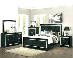Glass Bedroom Furniture Cheap Mirrored Furniture Mirrored Glass Bedroom  Furniture Cheap Mirrored Furniture Cheap Mirrored Glass .